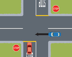 NZTA Give Way_5 02-12 FOR INSERT2