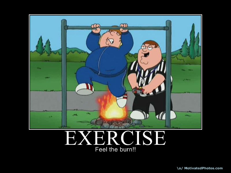 family-guy-motivation-1