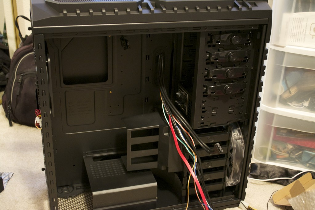 case-with-wires
