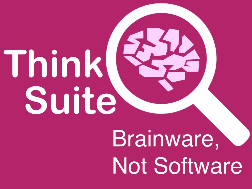 think-suite-logo-v6