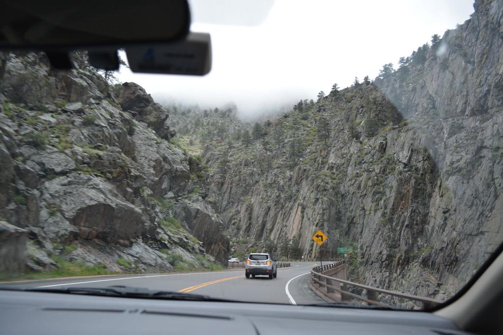 drove-through-etse